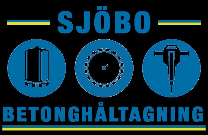 Sjöbo Betonghåltagning